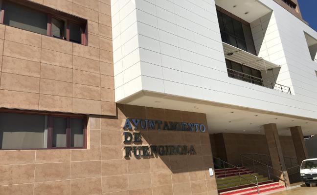 El Tribunal de Cuentas investiga convenios sin cobrar en Fuengirola