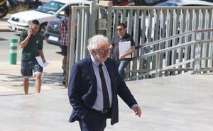 El director del CAC declara hoy como investigado por los mosaicos de Invader