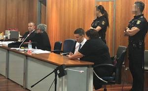 El irlandés acusado de matar a otro en Mijas: «No lo hice. Esa mañana estaba con resaca y una prostituta en la cama»