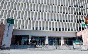 Condenan a once años a dos hermanos en Málaga por abusar de una mujer tras pasar la noche en la feria