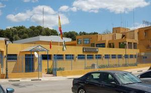 El padre de la joven víctima de una supuesta agresión sexual en Estepona: «Si la policía te agrede, ¿qué te queda?»