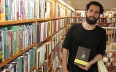 Málaga suma una nueva editorial literaria con el nacimiento de La Dragona