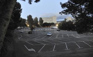 Salud y el Ayuntamiento decidirán dónde se construirá el nuevo hospital de Málaga