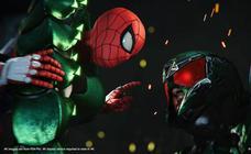 Los mejores videojuegos de E3 de Playstation, Xbox y Nintendo