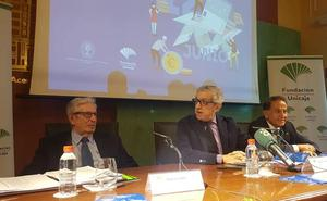 Medel defiende la necesidad de que partidos definan su programa económico