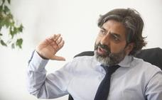 Arun Mansukhani analizará las claves de las relaciones sanas en el Aula de Cultura de SUR