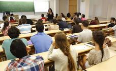 El Supremo anula los despidos a docentes interinos en junio para no pagarles el verano