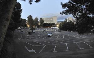 El alcalde enreda con una propuesta sobre los terrenos del nuevo hospital en Málaga