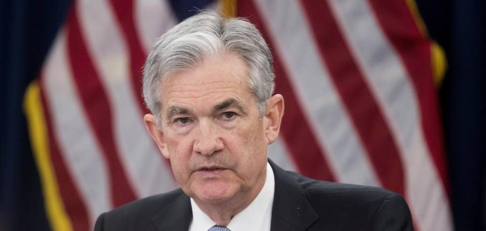 Powell sur pa censur