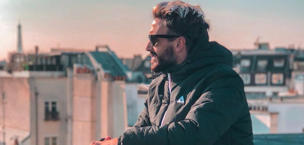Juanma Furió: «Se puede vivir de Instagram: hay sueldos que son como los de actores o deportistas»
