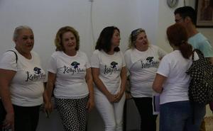 Los sindicatos se manifestarán este viernes en Málaga para defender el convenio de hostelería