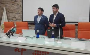 Cuatro de cada diez comunidades de propietarios de Málaga tienen morosos