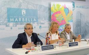 Carmen Calvo abordará el Pacto de Estado contra la Violencia en los Cursos de Verano de la UMA