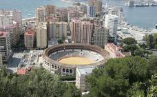 La Diputación sanciona con 3.000 euros a la empresa de La Malagueta por incumplir el pliego
