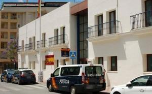Pasan a disposición judicial los dos policías locales de Estepona acusados de agredir sexualmente a una joven
