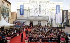 Abierto el plazo de presentación de obras para el cartel del Festival de Málaga-Cine en Español 2019