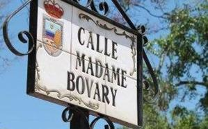 Torremolinos dedicará más calles a mujeres tras una propuesta estudiantil