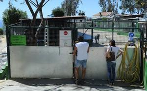 El juez Dívar cita a declarar a la cúpula de la Triple A de Marbella tras un nuevo informe económico de la Guardia Civil