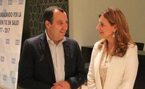 La Junta deja sin fecha las obras del CARE de Torremolinos al no considerarlo prioritario
