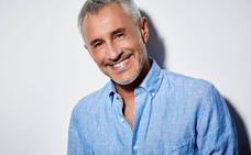 Sergio Dalma: «Hay que hacer una limpieza importante en la SGAE»