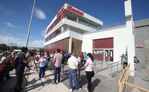 La Junta remitirá a la Fiscalía los casos de iDental llegados a Consumo que puedan ser delito