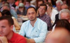 Sánchez sitúa a un viejo rival de Susana Díaz como delegado del Gobierno en Andalucía