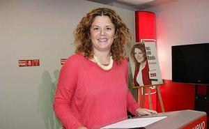 Teresa Valdenebro se retira de las primarias para ser candidata a la Alcaldía de Ronda y critica a la dirección de PSOE
