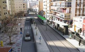 La Junta de Andalucía anuncia que convocará este verano el concurso para llevar el metro al Civil