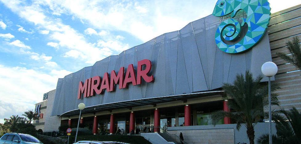 Myramar se hace con el control total de sus centros comerciales para reforzar su oferta de ocio
