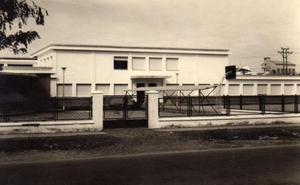 «Este instituto acercó la educación al norte de Málaga»