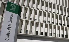 Condenado en Málaga por aportar en un juzgado facturas infladas por retirar un toldo