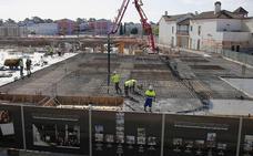 Los centros comerciales de Málaga se renuevan para no perder clientes