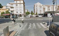 Detenido un menor en Fuengirola por robar de un tirón el bolso a una mujer a la que tiró al suelo