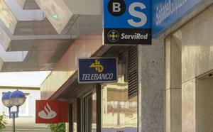 Las familias malagueñas vuelven a tirar de créditos al consumo