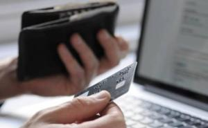 Las asociaciones de consumidores alertan de prácticas abusivas en los microcréditos