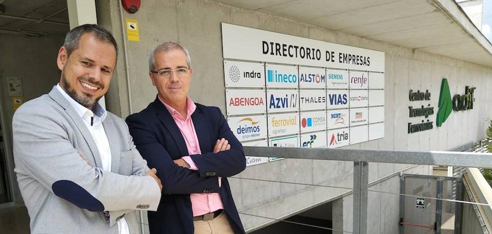 Málaga se convierte en uno de los mayores polos de tecnología ferroviaria de España