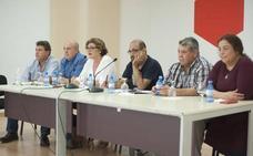 La huelga en los hoteles de Málaga pende de una palabra