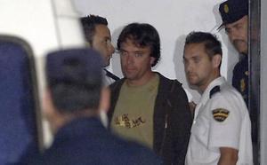 Piden 6 años de prisión y 27 de inhabilitación para Vicente Manciles, exedil del GIL