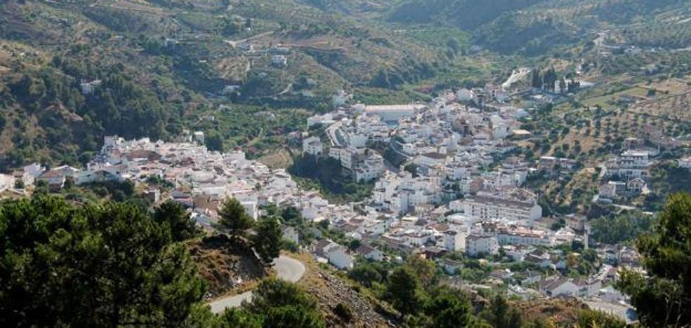 Agenda de ocio | Música, flamenco y solidaridad para disfrutar del fin de semana en Málaga
