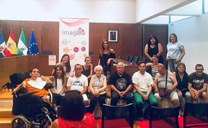 Pizarra y Álora serán 'de colores' por su educación inclusiva