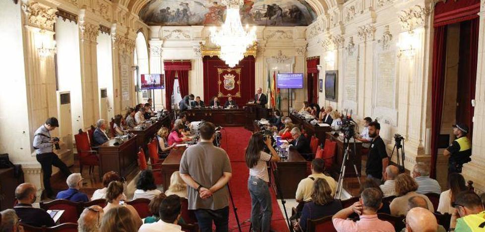 Críticas de Torralbo, Zorrilla y Espinosa
