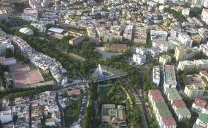 Detenido en Marbella un hombre acusado de abusar de su hijastra