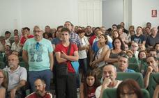 Sindicatos y empresarios de hostelería apuran la negociación para evitar la huelga