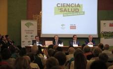 El prestigioso investigador Juan M. Pascual inaugura el ciclo 'Ciencia y salud'