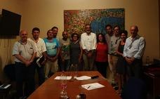 Acuerdo histórico en el convenio de hostelería en Málaga que acaba con la discriminación de las 'Kellys'