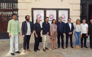 De 'Han Solo' a 'Frozen', los maestros de la música de cine se citan en Málaga