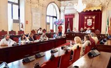 El ausente voto de Juan Cassá