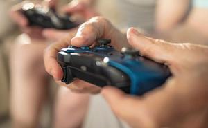 La OMS reconoce la adicción a los videojuegos como un trastorno mental