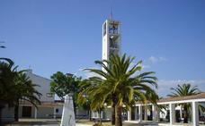 Alhaurín el Grande inicia los trámites para cambiar el nombre de Villafranco del Guadalhorce mediante consulta popular