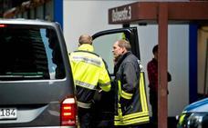 Alemania afirma haber frustrado un «ataque biológico»